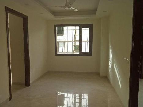 3 BHK Floor For Sale in A- Block Preet Vihar,