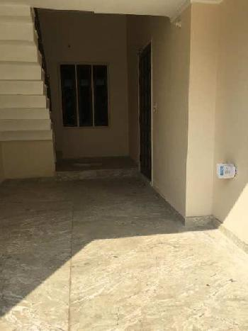 3 BHK Individual Houses / Villas for Sale in Kanth Road, Moradabad