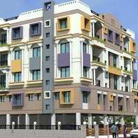 Apartments for Sale in Kasba