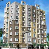 Projects in Kolkata