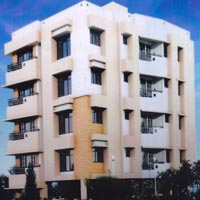 2BHK Flat In Kolkata South