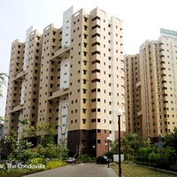 2BHK Flat At E M Bypass