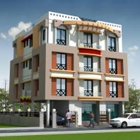 Property In Kolkata South