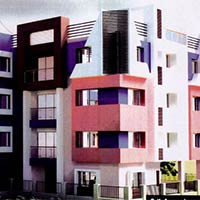 Residential Apartment For Sale In E M Bypass