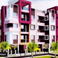 Property In E M Bypass, Kolkata South