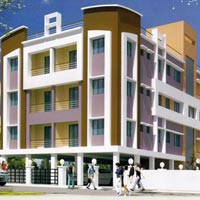 flats for sale in patuli