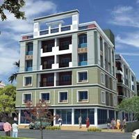residential property for sale in e m bypass
