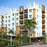 residential apartment for sale in nagar bazar