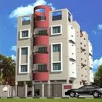 flats in jadavpur, kolkata south