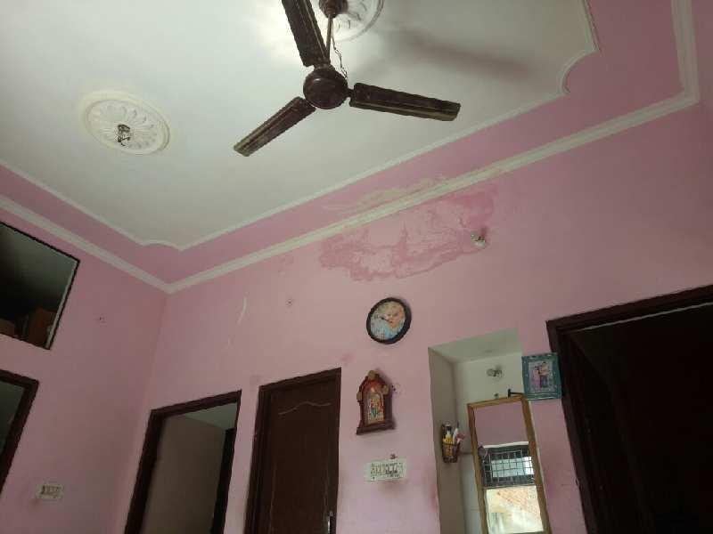 2 BHK Flat For Sale In Behala Chowrasta
