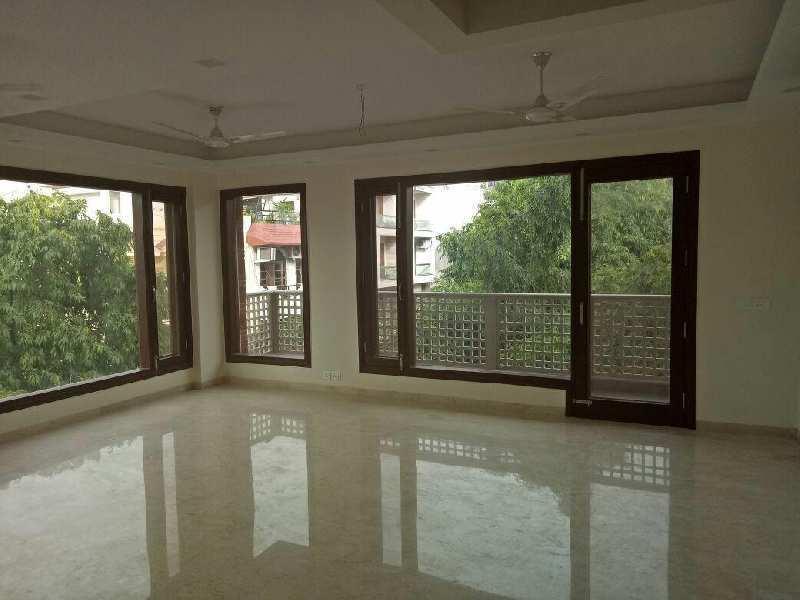 2 BHK Flat For Sale In Bansdroni, Kolkata