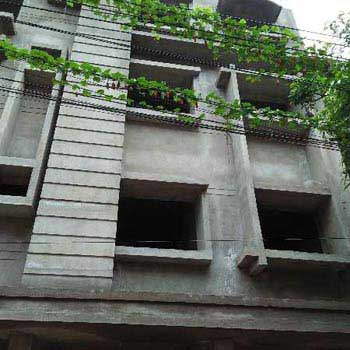 2 BHK Flats & Apartments for Sale in Parnashree, Kolkata