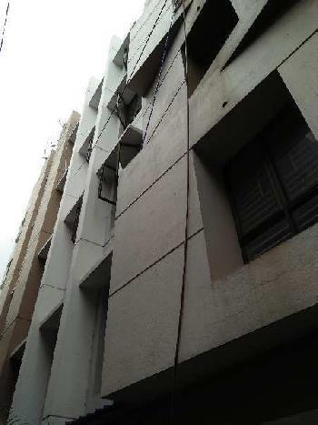 3 BHK Flats & Apartments for Sale in Behala, Kolkata