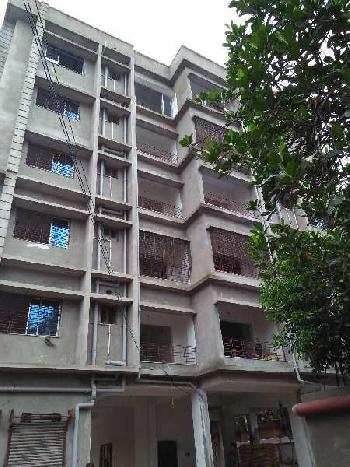 3 BHK Flats & Apartments for Sale in Behala, Kolkata