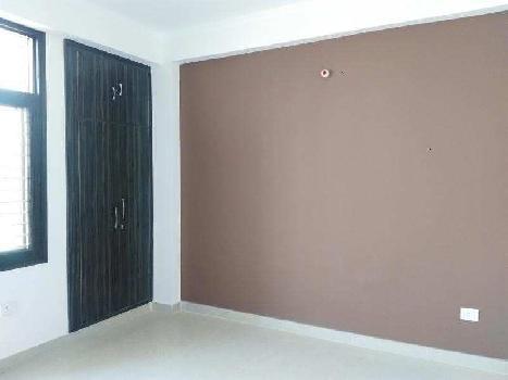 3 BHK Flat For Sale in Kolkata