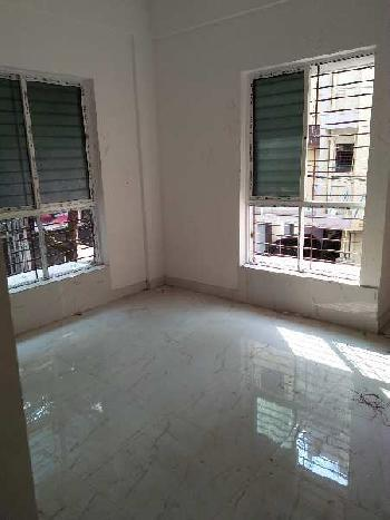 2 BHK Flats & Apartments for Sale in Behala Thana, Kolkata