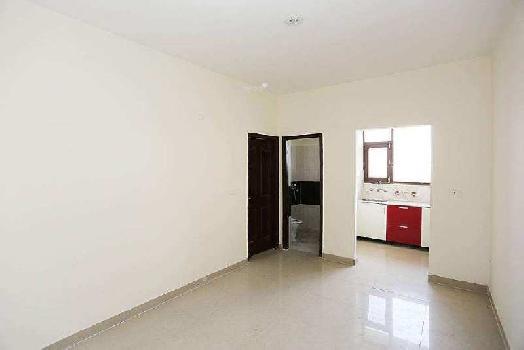 3 BHK Flat For Sale in Chetla, Kolkata