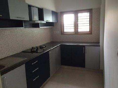 2 BHK Flat For Sale in Bakul Bagan, Kolkata