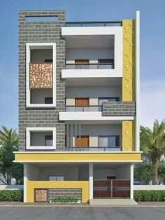 1050 sqft 2 bhk flat for sale.