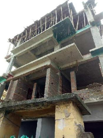 3 BHK Flats & Apartments for Sale in Purbalok, Kolkata