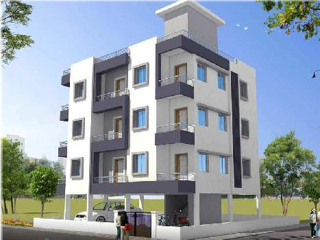 3 BHK Flats & Apartments for Sale in Kasba, Kolkata