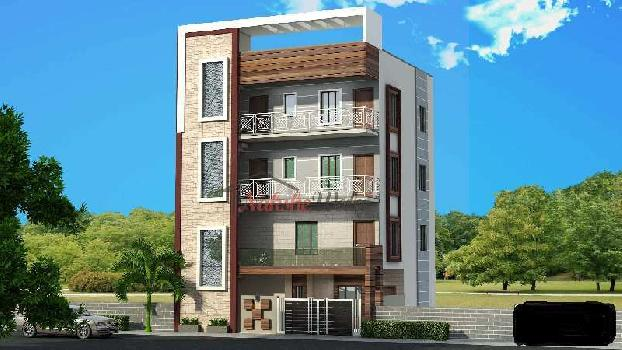 2 BHK Flats & Apartments for Sale in Kasba, Kolkata