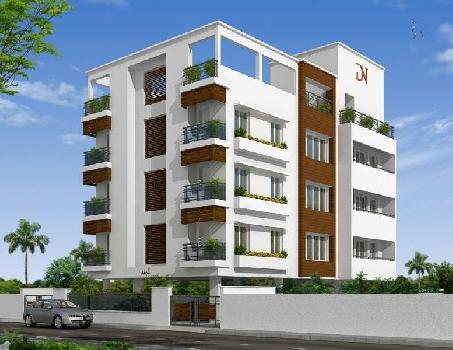 3 BHK Flats & Apartments for Sale in Prince Anwar Shah Rd., Kolkata