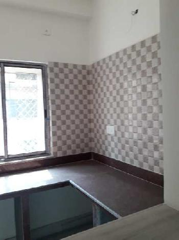 3 BHK Flats & Apartments for Sale in Ballygunge, Kolkata
