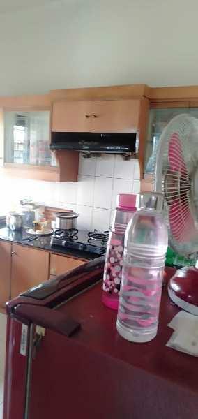 4 BHK Flats & Apartments for Sale in Jodhpur Park, Kolkata