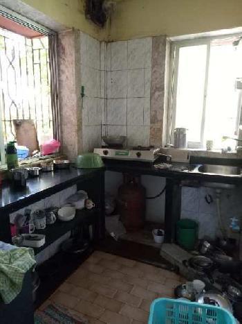 2 BHK Flats & Apartments for Sale in Kasba, Kolkata