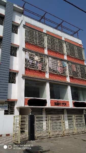2 BHK Flats & Apartments for Sale in Garia, Kolkata