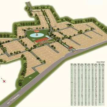 1 BHK Farm House for Sale in Rancharda, Ahmedabad