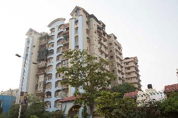3 BHK Flats & Apartments for Sale in Shyamal Char Rasta, Ahmedabad