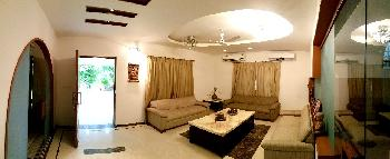 4 BHK Individual House for Sale in Cross Road, Ahmedabad
