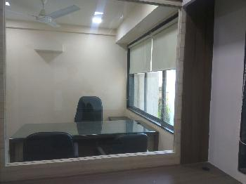 Office Space for Sale in Bodakdev, Ahmedabad