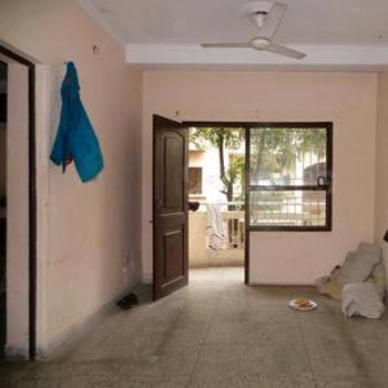 Commercial Office for Sale in Prahlad Nagar