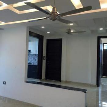 3 BHK Flat For sale at Bopal, Ahmedabad