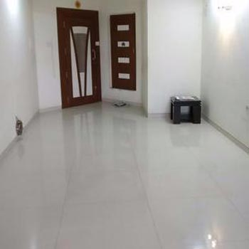 2 BHK Flat For Sale at Satellite, Ahmedabad