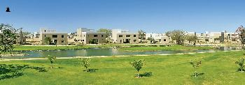 3 BHK Farm House for Sale in Rancharda, Ahmedabad