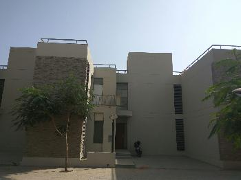 4 BHK Individual House for Sale in Ring Road, Ahmedabad