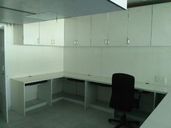 Office Space for Rent in S G Highway, Ahmedabad