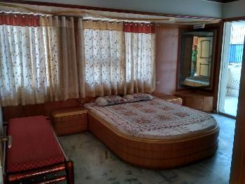 4 BHK Individual House for Sale in Vastrapur, Ahmedabad