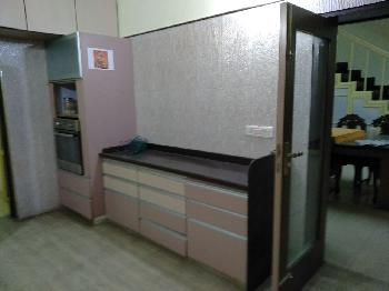 5 BHK Individual House for Sale in Vastrapur, Ahmedabad