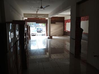 Showrooms for Sale in S G Highway, Ahmedabad