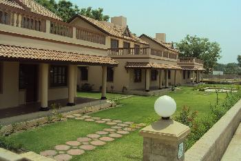 3 BHK Individual House for Sale in Shilaj, Ahmedabad
