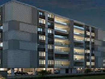 5 Bhk Flat For Sale In Palak Elina