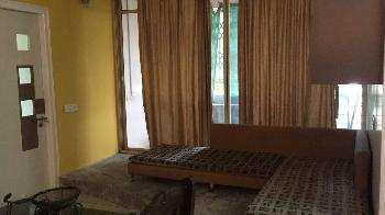 3 bhk Flat For Sale In Well maintain Scheme