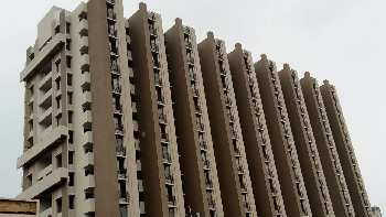 2 BHK Flats & Apartments for Sale in Paldi, Ahmedabad