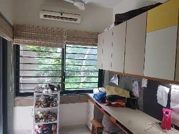 Fully Furnished Bungalow For Sale