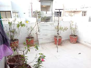 3 Bhk Fully Furnished Penthouse For Sale